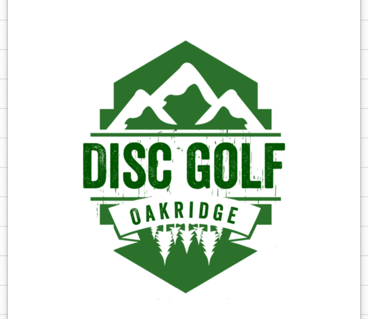 Old Mill Disc Golf Course