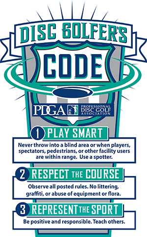 disc-golfers-code-300x482.png