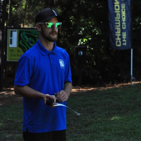 PDGA Memberships Manager's picture
