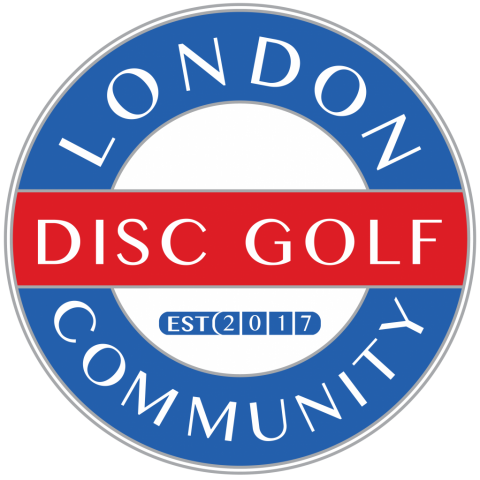 oliver@discgolf.london's picture